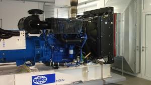 RTP MB DEA DSC07683